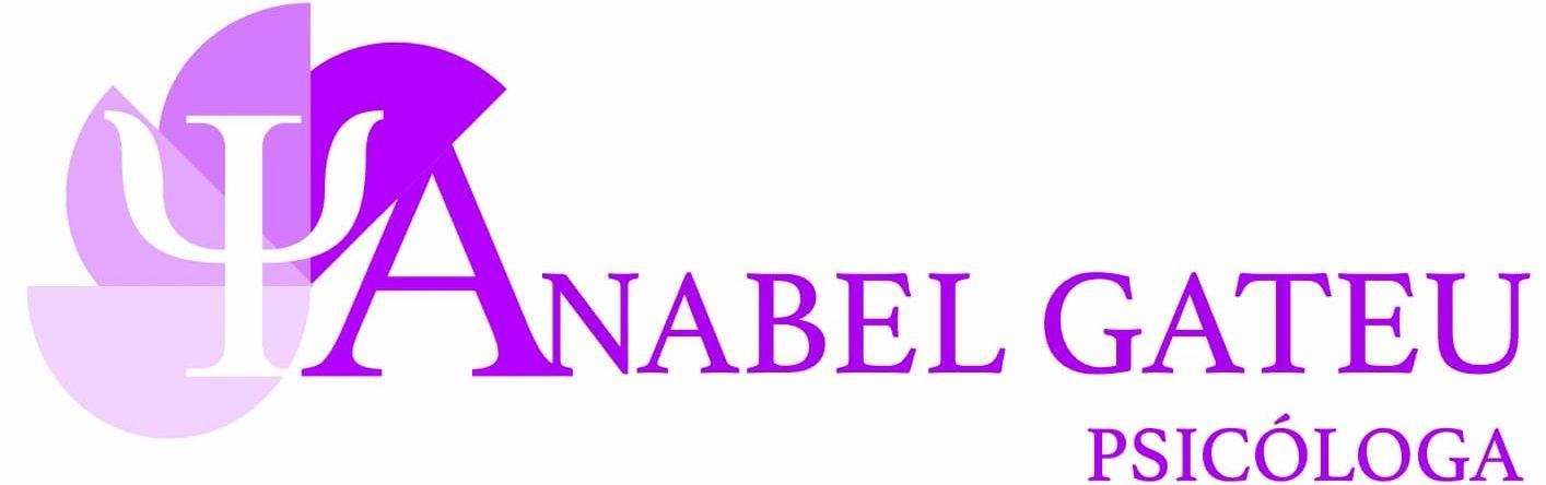 Anabel Gateu Charles
