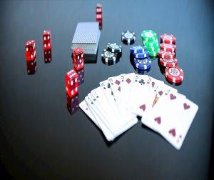 juego-psicologia